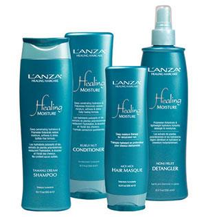 LANZA-Healing-Moisture