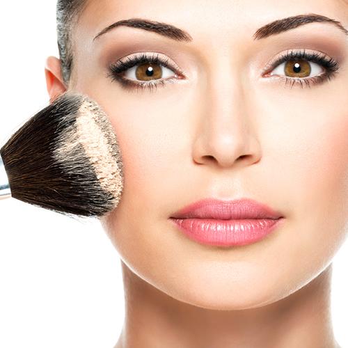 frankfort makeup salon