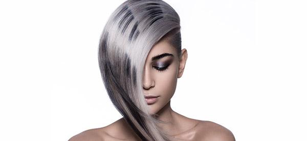 haircuts and style CTA image