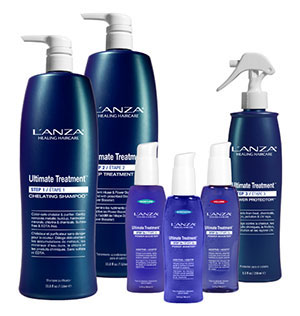 LANZA-Ulimate-Treatment