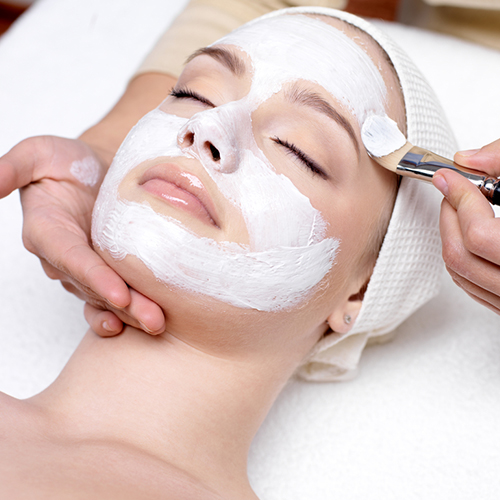 frankfort facials salon